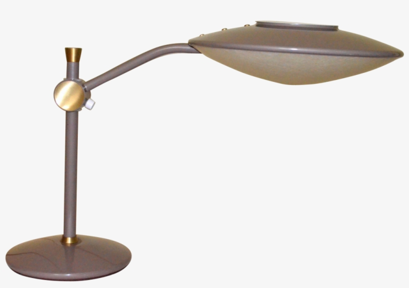 Large Desk Lamp New Picture 4 Of 37