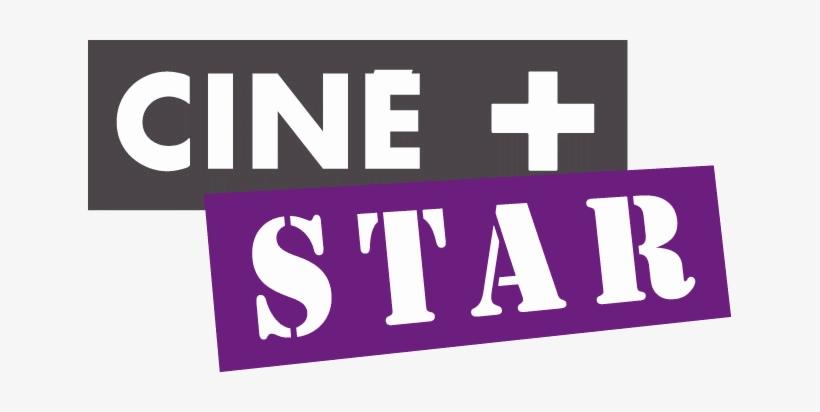 Cine Plus Star Cine Premier Free Transparent Png Download