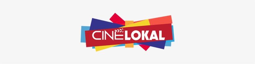 Cine Cine Lokal Logo Free Transparent Png Download Pngkey