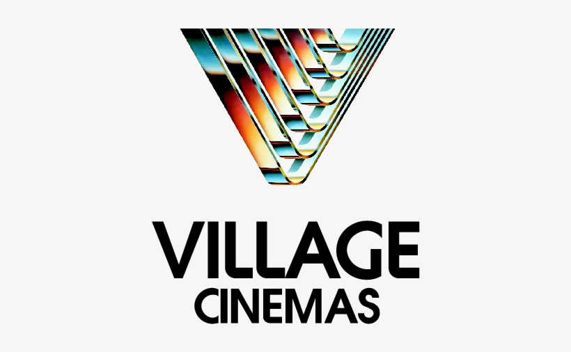 Village Roadshow Agrees To Sell 50% In Singapore Cinema - Village Roadshow Theme Parks Logo, transparent png #3413128