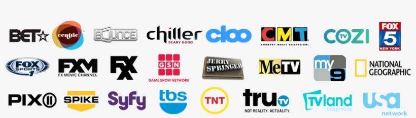 Lgtvnetwork - Tv Networks - Free Transparent PNG Download - PNGkey