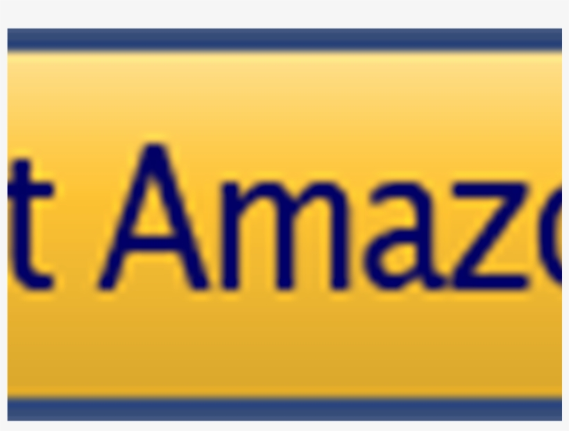 Buy Now Amazon Button Png, transparent png #3421500