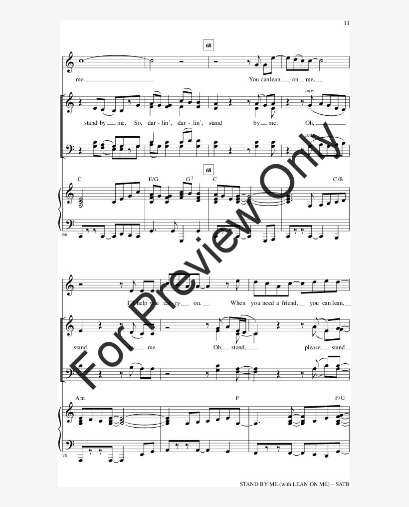 Sonatina For Oboe And Piano Thumbnail - King Of Stone Sheet Music Viola, transparent png #3423086