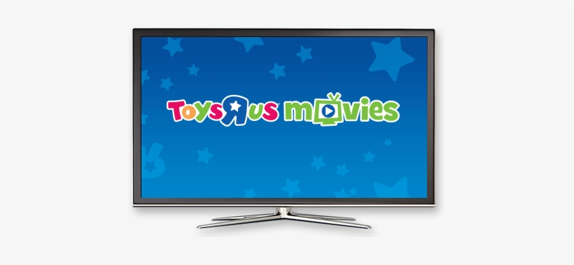 Toys R Us Launches Online Video Streaming Service For - Toys R Us Christmas Gift Card, transparent png #3423511