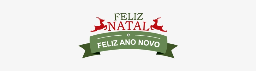 Logo Feliz Natal Png Christmas Party Catering Promo Free
