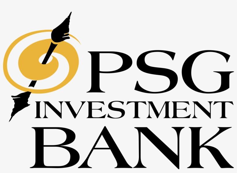 Psg Investment Bank Logo Png Transparent Allfunds Bank Free Transparent Png Download Pngkey