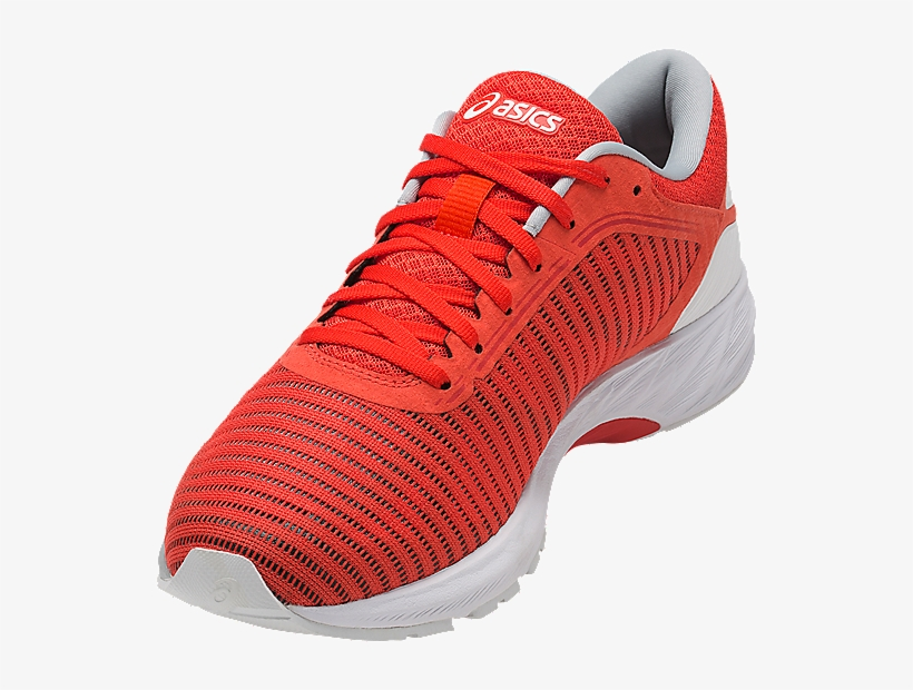 ff5ae66385 Asics Dynaflyte 2 - Mens Running Shoes T7d0n0601 Size - Free ...
