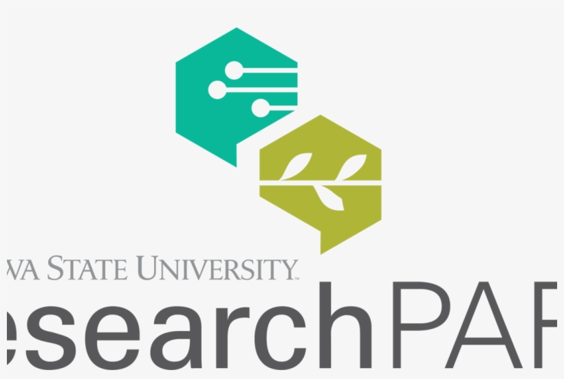 Iowa State University Research Park Corporation - Iowa State University Research Park, transparent png #3432143