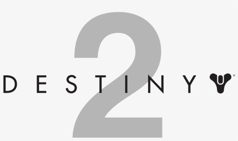 Destiny 2 Not A Failure Logo Destiny 2 Warmind Expansion Free