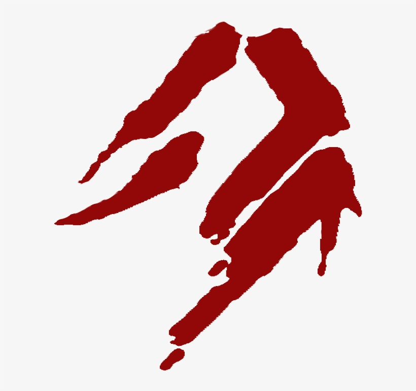 Siva Devil Splicers Symbol By Destinywarlock On Deviantart Destiny