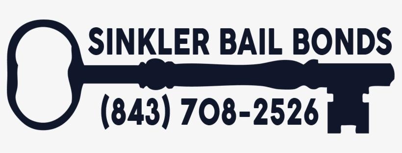Sinkler Columbia Logo Body - Sinkler Bail Bonds, transparent png #3436511