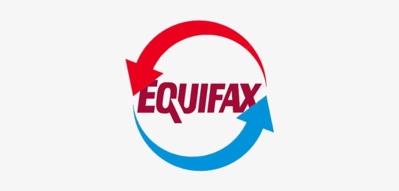 Equifax Has More Security Holes - Flechas De Otra Vez, transparent png #3436795