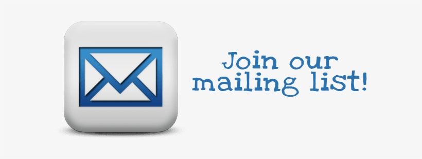 Want 20% Off Your First Order - Join Our Mailing List Free, transparent png #3437047