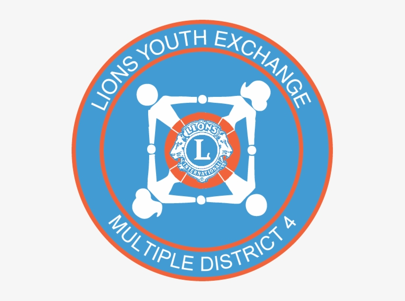 Lions Clubs International Youth Exchange Program Lions Club Free