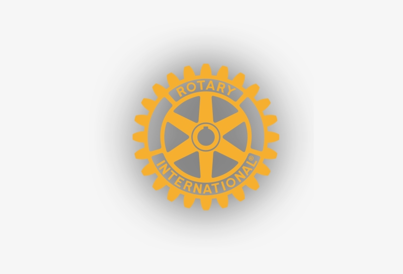 960 Mark Of Excellence - Rotary Club, transparent png #3438339