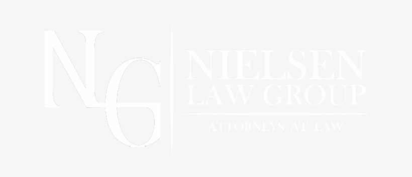 Nielsen Law Group Practical Solutions - Ni 3 5 X 7 Funny Precision-cut Vinyl Decal, transparent png #3438713