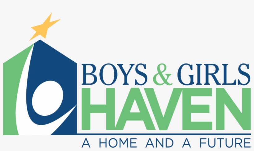 Since 1948, Boys And Girls Haven Has Transformed The - Boys & Girls Haven Louisville, transparent png #3439554