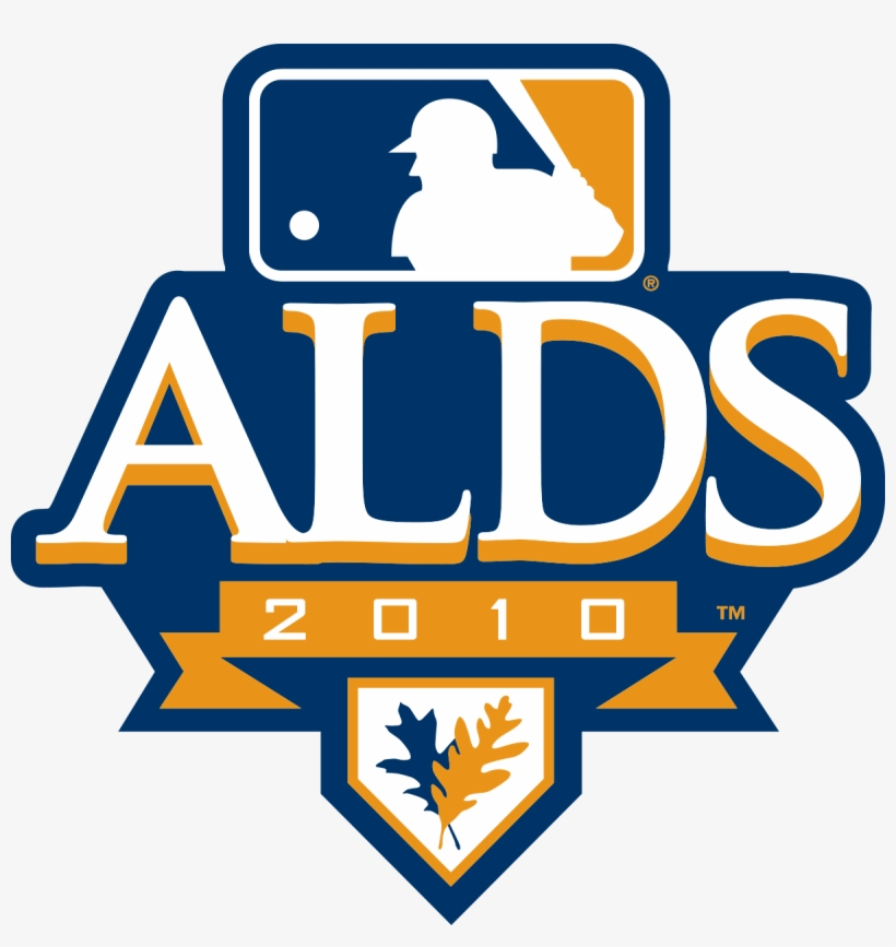2010 American League Division Series - 2008 World Series Logo, transparent png #3439808