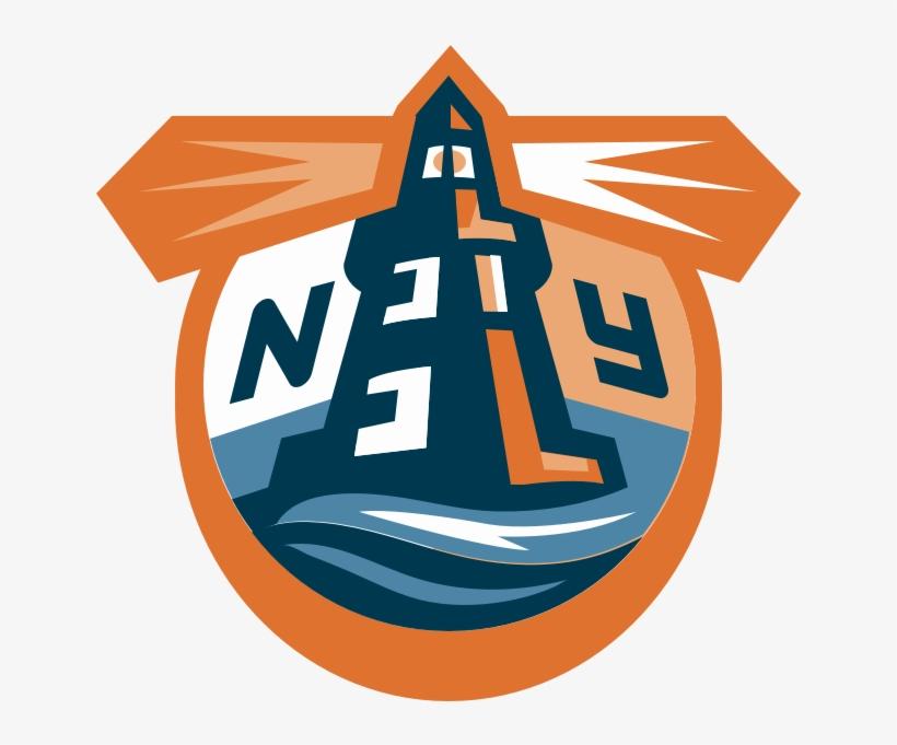 New York Islanders - Design, transparent png #3440128