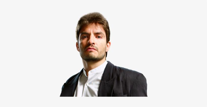 Juan Carlos Olivas El Chapo, transparent png #3449230