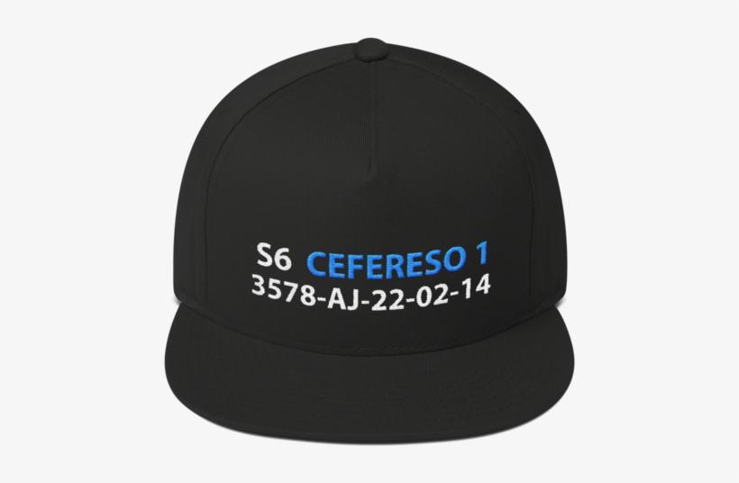 Gorra Capos - Baseball Cap - Free Transparent PNG Download - PNGkey 17458494589