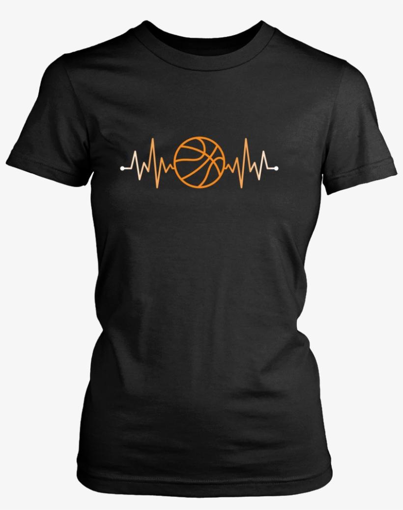 Sport T Shirt - Rottweiler Dog T Shirts, Tees & Hoodies - Rottweiler, transparent png #3454699