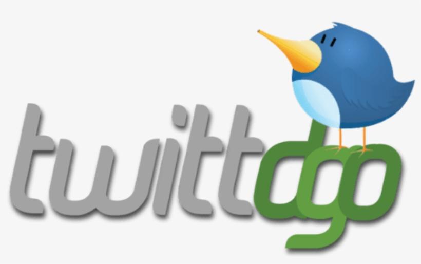 Así Que Felicidades Al Ganador, El Jueves Haremos La - Twitter Bird, transparent png #3457949