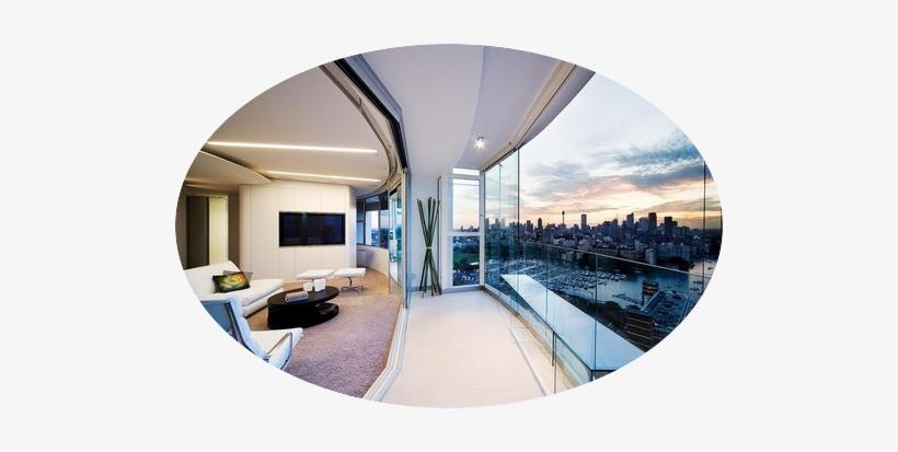 Apartment Cleaning Service Chicago - Sleek Interior Design ...