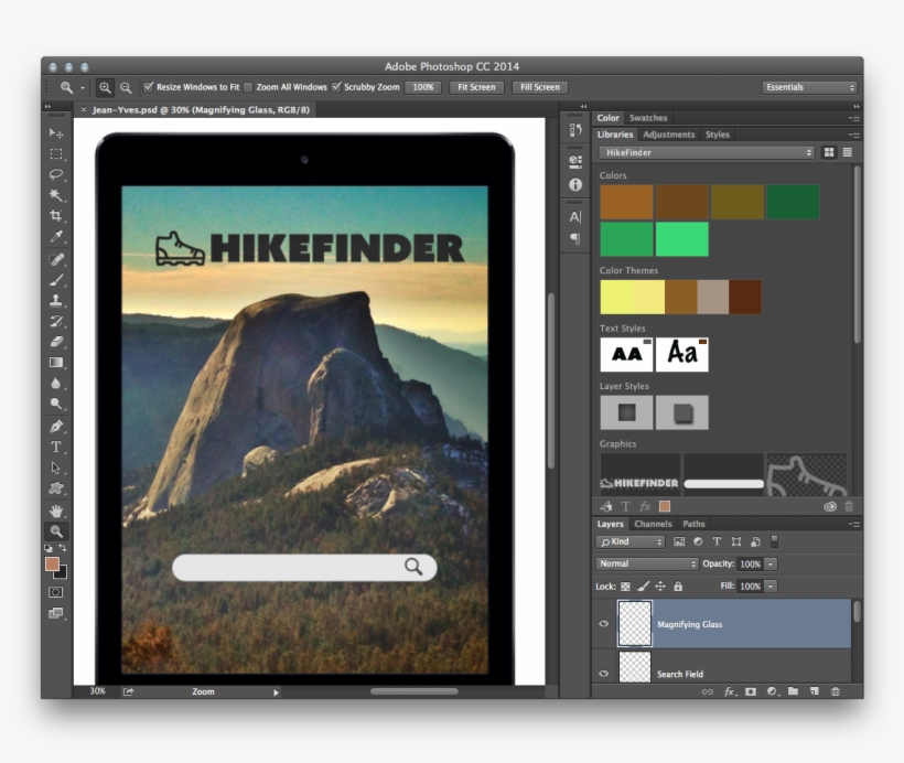 A New Adobe Premiere Clip App Allows Users To Shoot - Adobe Creative Cloud, transparent png #3459996