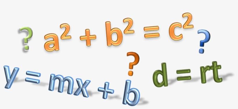 Image result for algebra clipart transparent