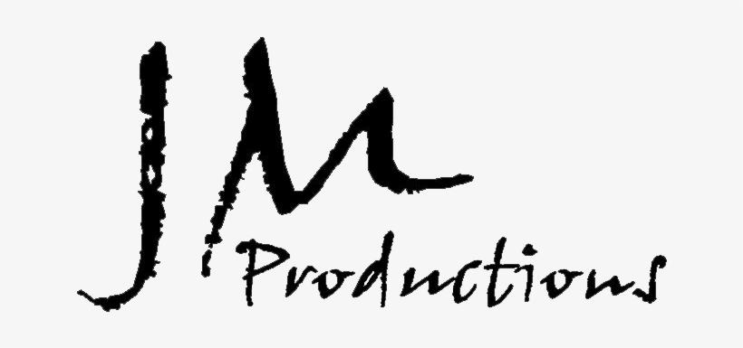 Dolly Parton - Jm Productions Com Logo, transparent png #3462041