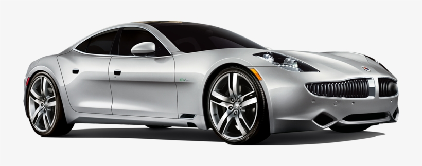 Comments Off On Fisker Karma - Two And A Half Men Electric Car, transparent png #3463968