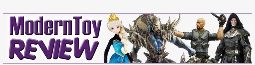 Archive For Bruce Banner And Hulk - Mattel Disney Frozen Color Change Elsa Doll, transparent png #3469677
