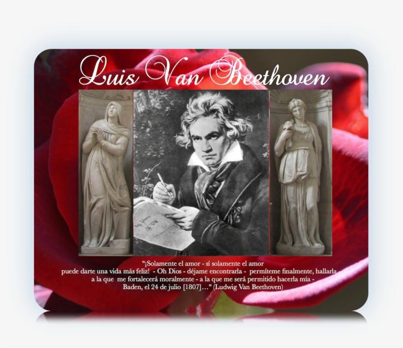 Ludwig van beethoven mp3 free download