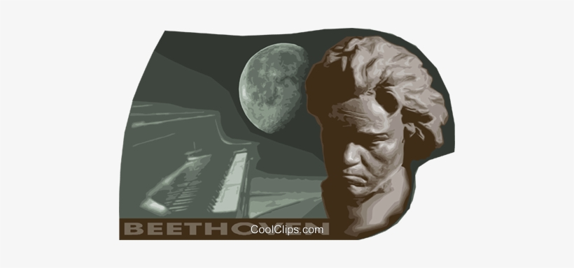 Ebooks free download epub beethoven's symphonies critically.