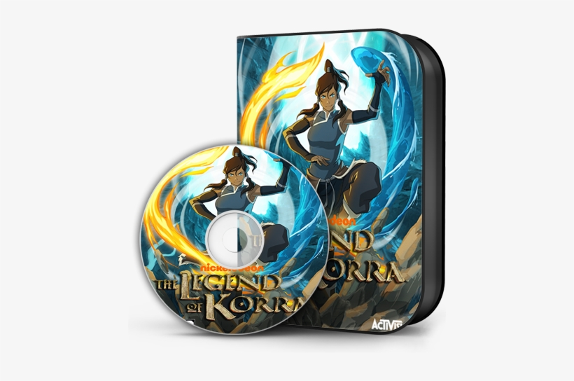 Legend Of Korra Season 2 Torrent Download Kickass - Imagine