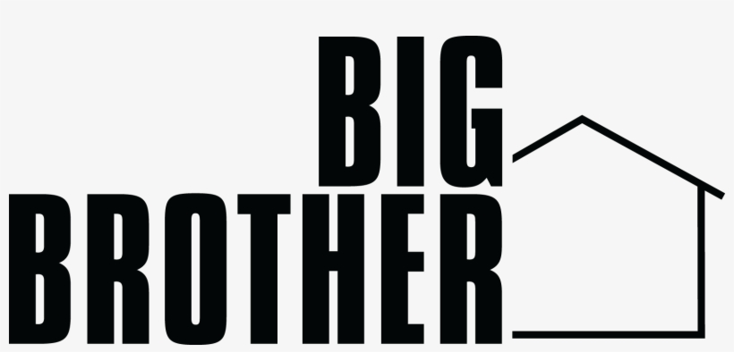Join The Casting Calls At Ilani For The Opportunity - Big Brother Tv Show Logo, transparent png #3473917