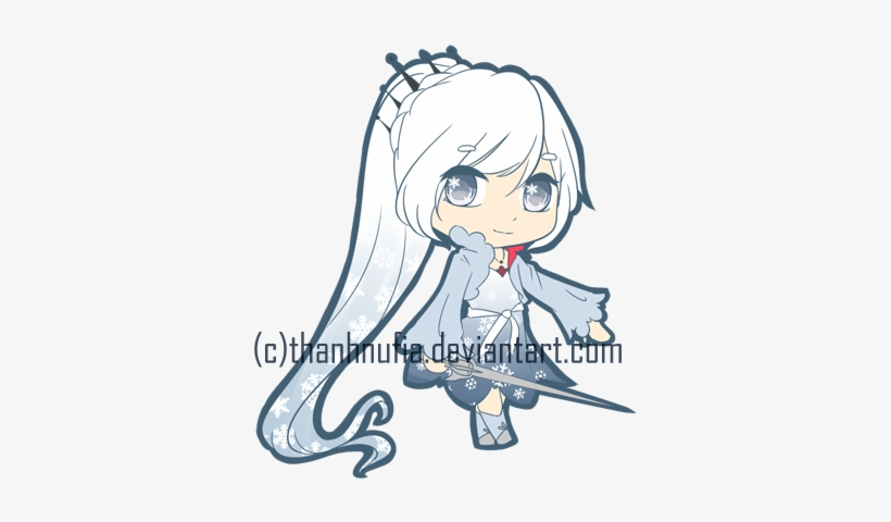How To Download - Weiss Schnee, transparent png #3474280