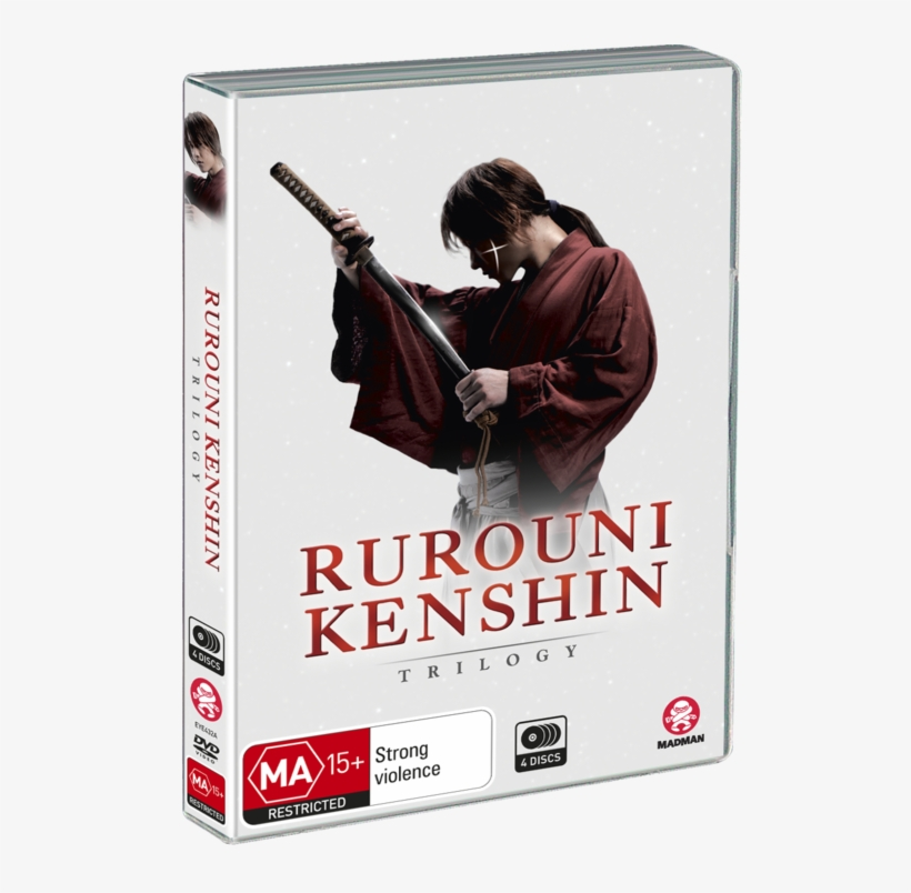 Free download rurouni kenshin movie 2012 english sub www.