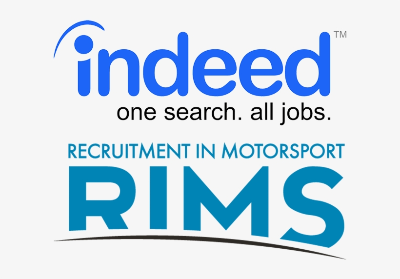 View Larger Image Indeed Rims Recruitment In Motorsport - Indeed
