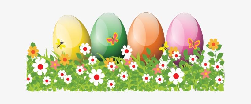 Easter Egg Hunt - Egg Hunt, transparent png #3497767