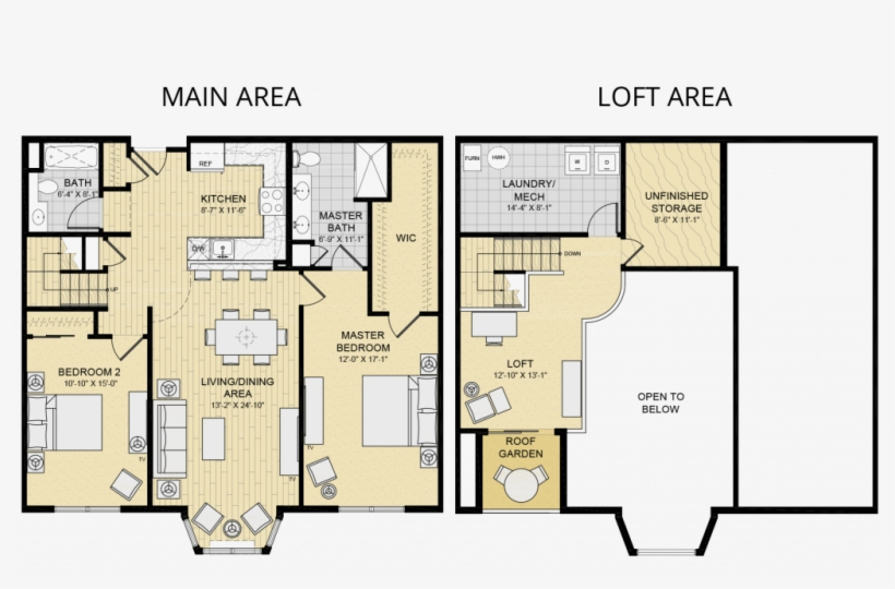 Apartment Building Blueprints Best Of Rockland County Nyc Floor Plan Transparent Png