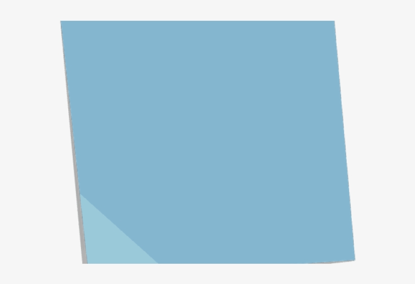 Post It Note Png - Post-it Note, transparent png #350437