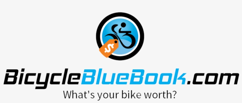 Bicycle Bluebook Bbb Png Logo - Bicycle Blue Book Logo, transparent png #352220