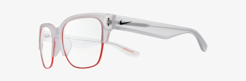 Nike And Kevin Durant Expand Kd Collection - Nike Eyeglasses Frames Kd, transparent png #353154