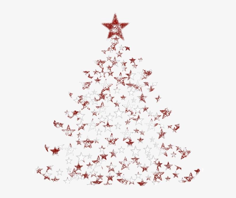Graphics Christmas Trees - Christmas Tree Gif Png, transparent png #353976