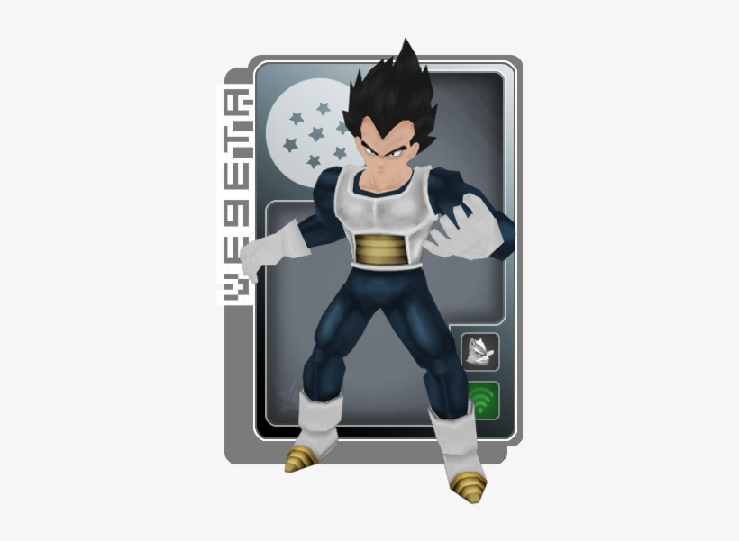 Super Saiyan Hair When He Gets Smash Ball, Expressions, - Super Smash Bros. Brawl, transparent png #354661
