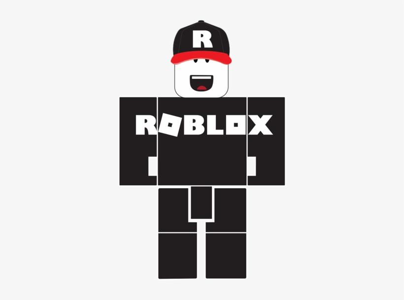 Roblox Headless Guest