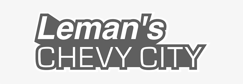 Sam Leman Chevy >> Sam Leman Chevrolet Bloomington Bloomington Free Transparent Png