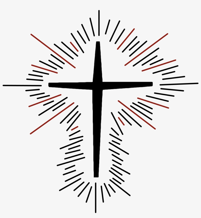 Logo - Our Redeemer's Lutheran Church, transparent png #359145